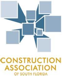 Construction Association of South Florida